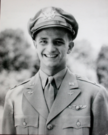 ray in uniform